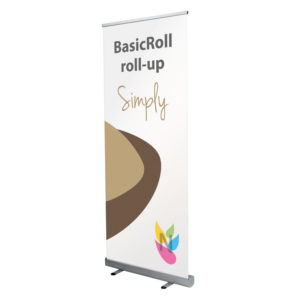 BasicRoll-roll-up-pas-cher-low-cost-00