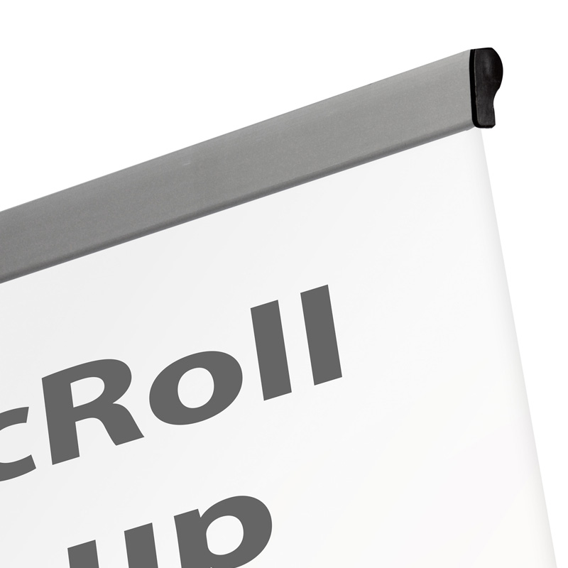 BasicRoll-roll-up-pas-cher-low-cost-07