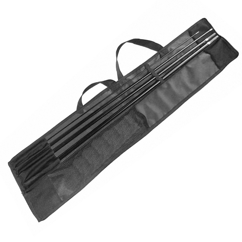 BeachFlag_BASE_pole_bag_drapeau-publicitaire