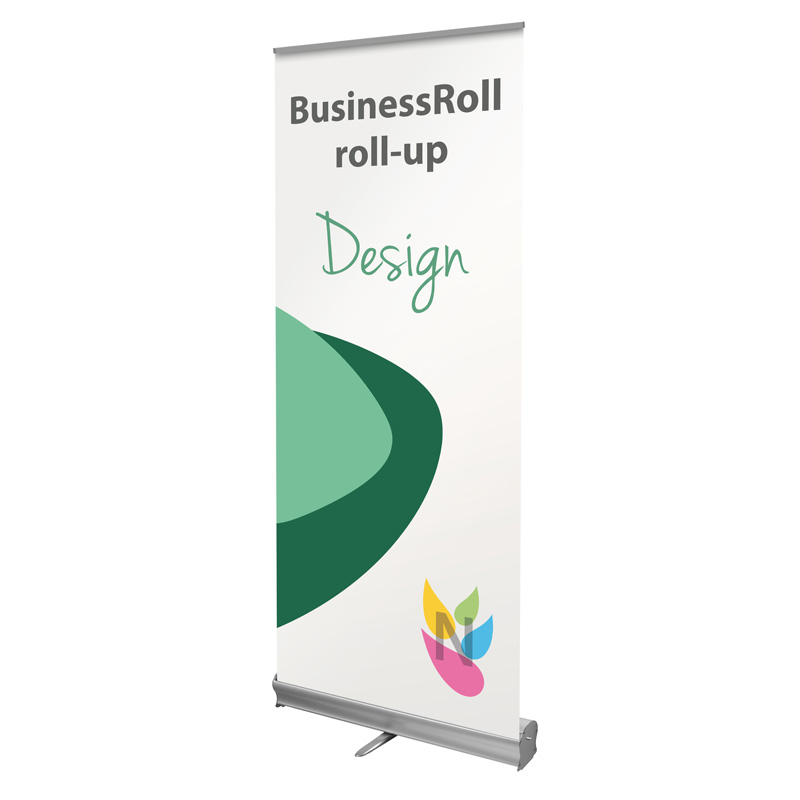 BusinessRoll_roll-up-budget (1)