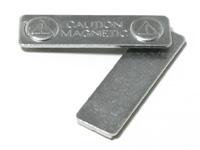 Evolis magnabadge métal 1440030
