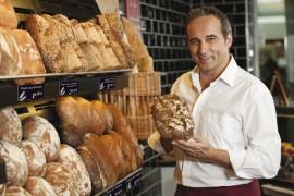 Evolis Card Market Bread