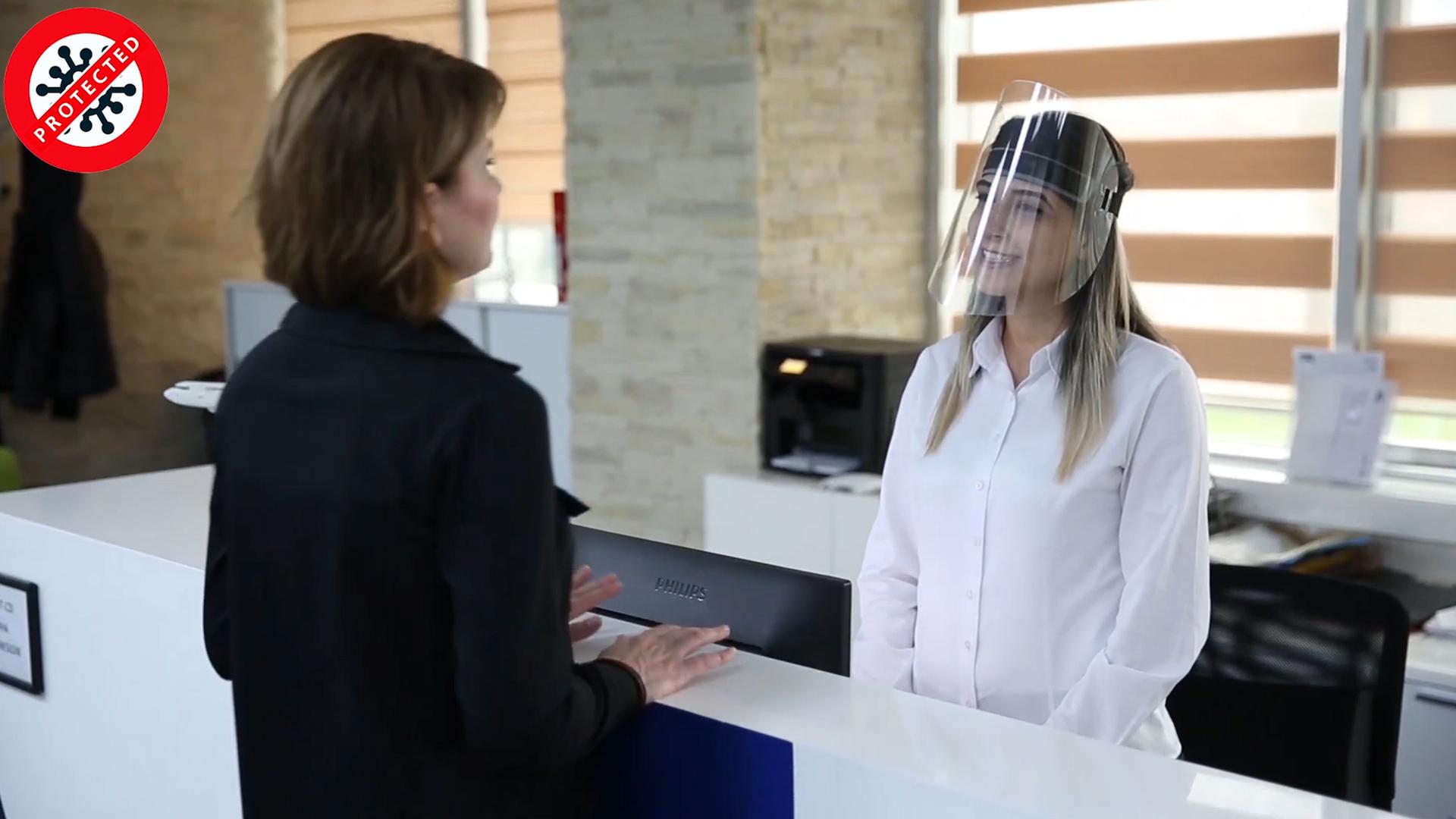 Hygienic-Safety-Face-Shield-Mask-covid-19-coronavirus-presentation