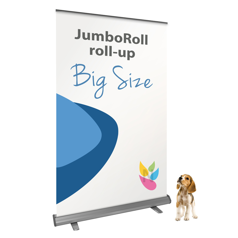JumboRoll_roll-up-XXLgrand-format (1)