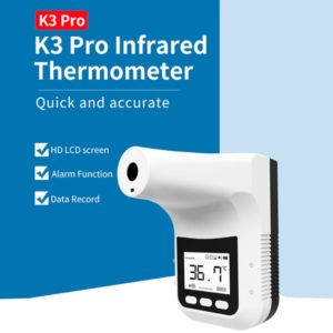 K3-PRO-Thermometre-frontalsans-contact-Covid-19-thermometer