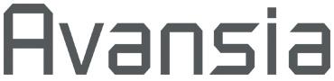Logo-Avansia-imprimante-cartes-badges