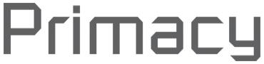 Logo-Primacy-imprimante-cartes-badges