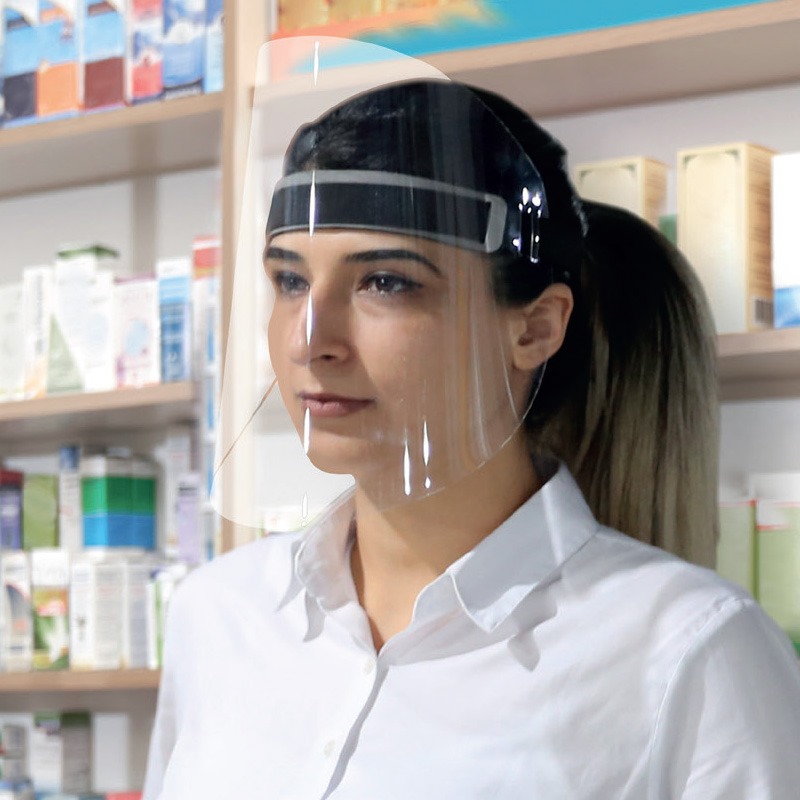 Masque-protection-mask-covid-19-coronavirus-UYHM000010 (1)