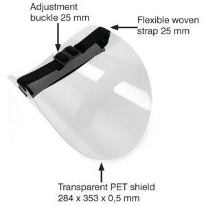 Masque-protection-mask-covid-19-coronavirus-UYHM000010 (4)