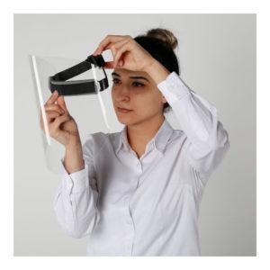 Masque-protection-mask-covid-19-coronavirus-UYHM000010 (5)