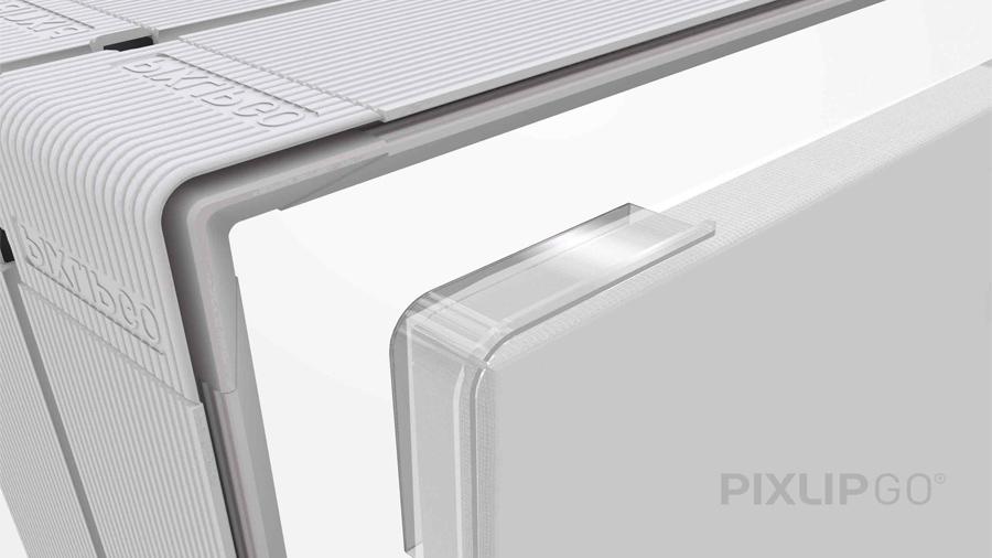 PIXLIP-GO-assemblage-video