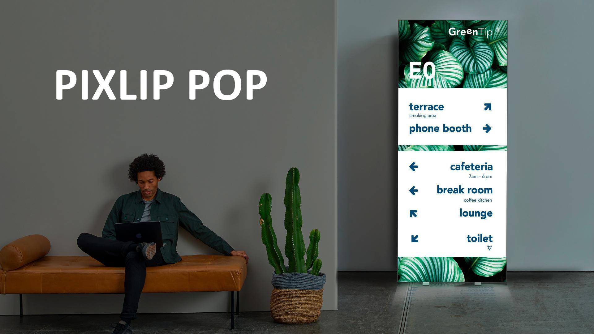 PIXLIP-POP-Caisson-lumineux-roll-up-lightingbox-textile-led