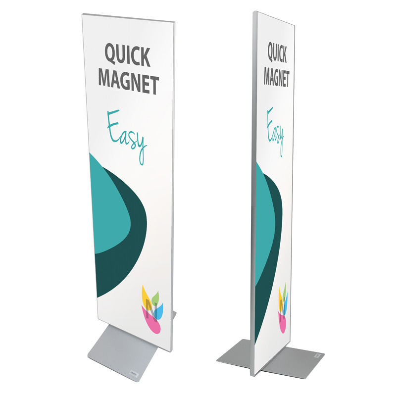 Quick-Magnet-display (2)