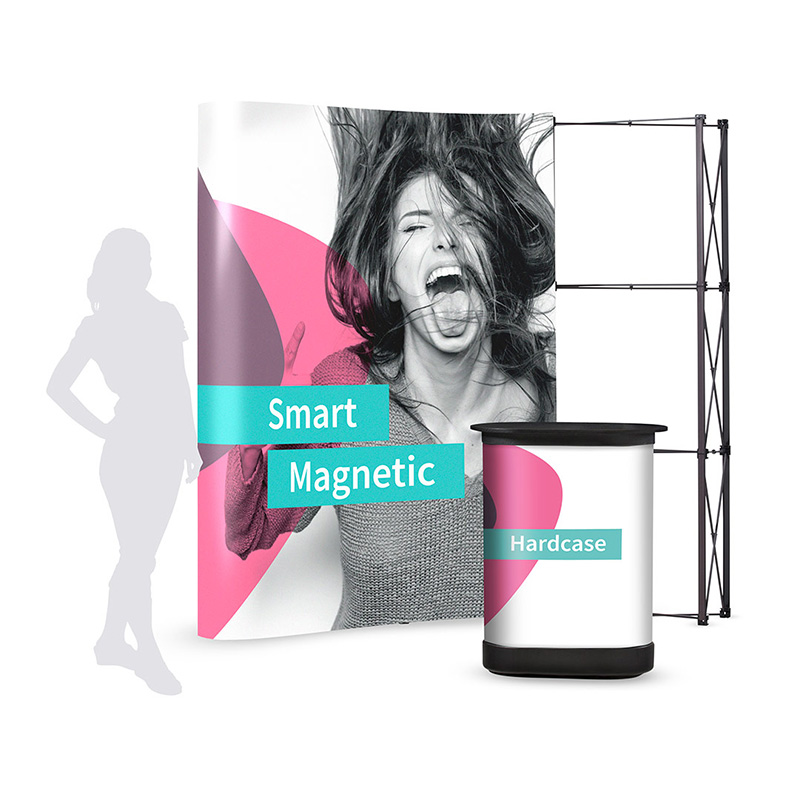 Smart-pop-up-magnetic-stand-parapluie (1)
