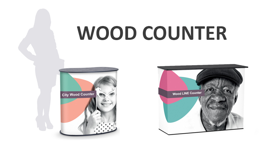 Wood-Counter-video-comptoir-publicitaire-promotionnel