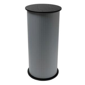 Wood_Round-Up_Counter-comptoir-promotionnel-podium-colonne (1)