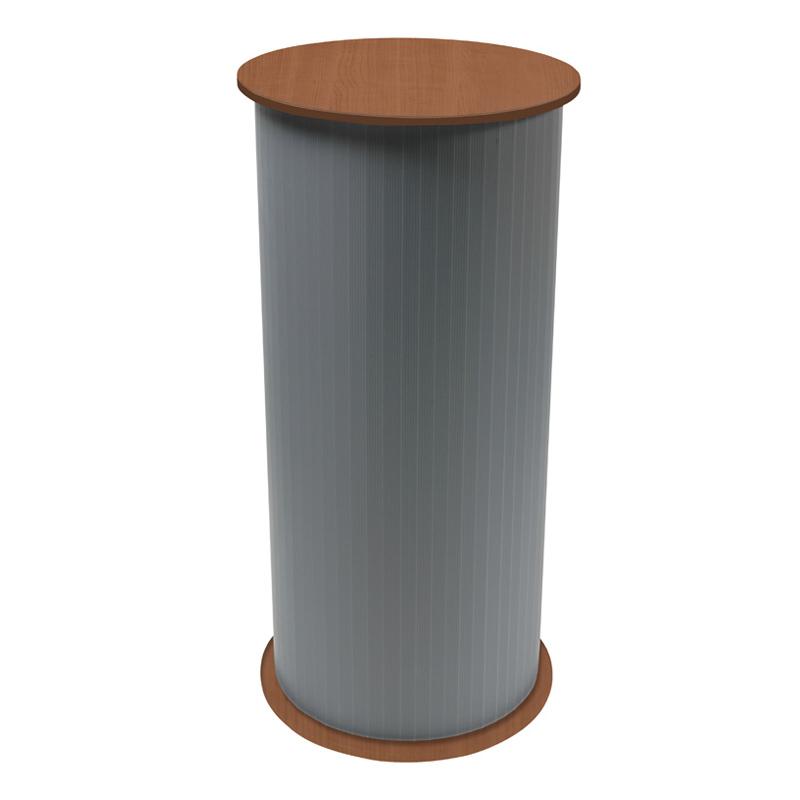 Wood_Round-Up_Counter-comptoir-promotionnel-podium-colonne (2)