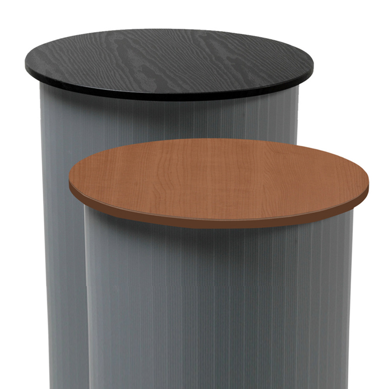 Wood_Round-Up_Counter-comptoir-promotionnel-podium-colonne (3)