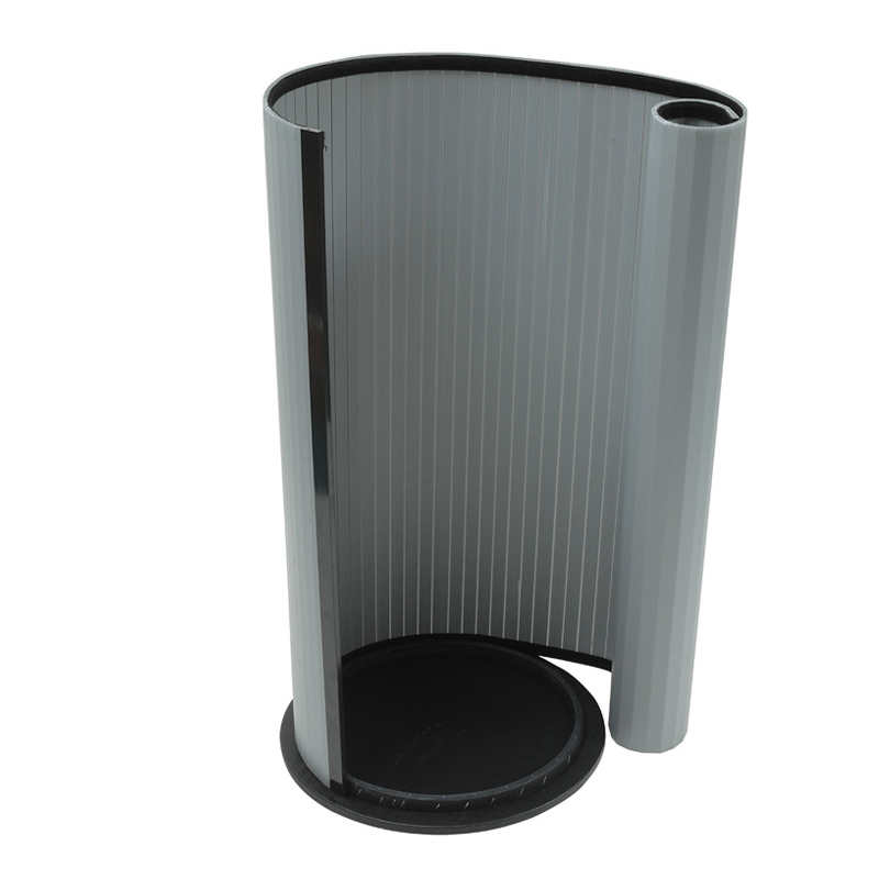 Wood_Round-Up_Counter-comptoir-promotionnel-podium-colonne (7)
