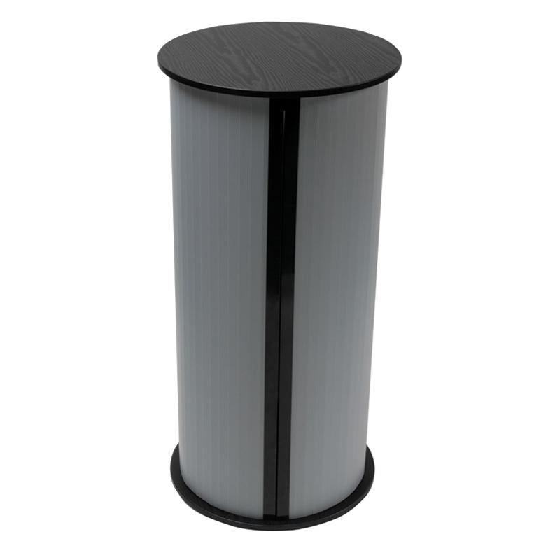 Wood_Round-Up_Counter-comptoir-promotionnel-podium-colonne (8)