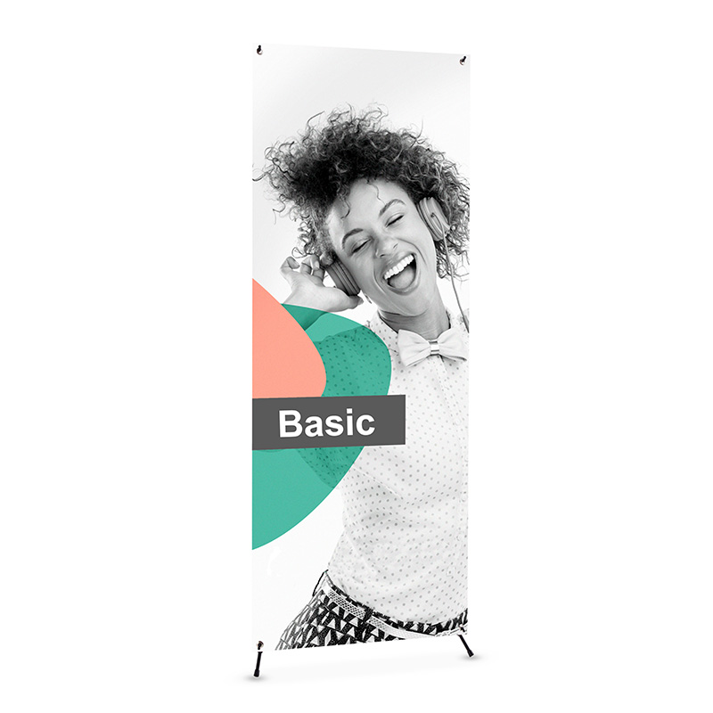 X-Banner-Basic-stand-autoportant (5)