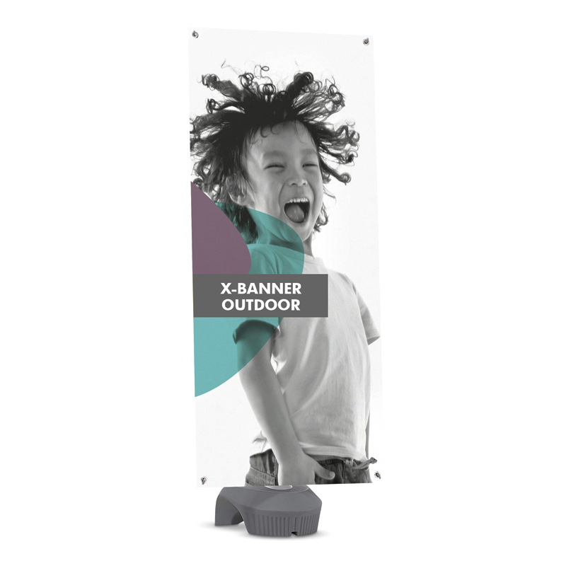 X-Banner-OUTDOOR-stand (1)