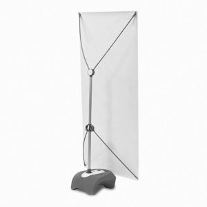 X-Banner-OUTDOOR-stand (2)