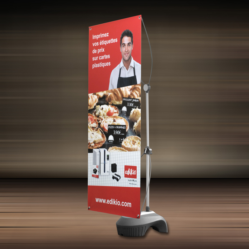 X-Banner-OUTDOOR-stand (3)