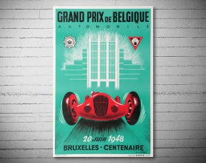 affiche-perfect-poster-200