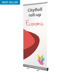 CityRoll_Slider_800x800_00_best-seller