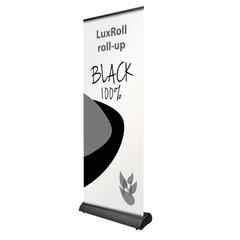 LuxRoll_Black_Slider_800x800_00