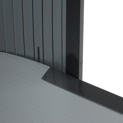Wood_Straight_counter_Slider_800x800_09