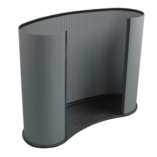 Wood_XL_Counter_Slider_800x800_04
