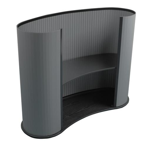 Wood_XL_Counter_Slider_800x800_05
