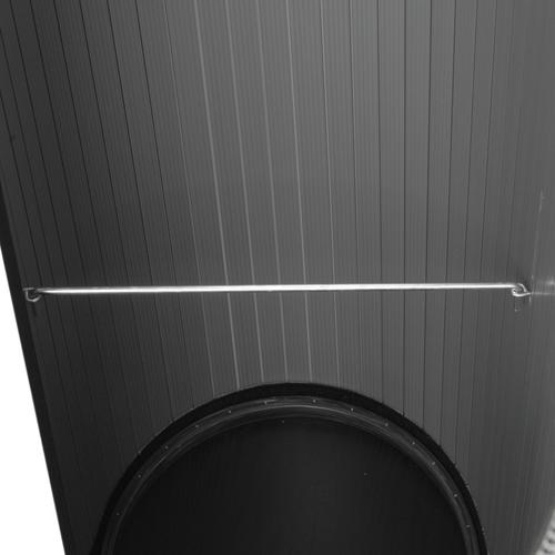 Wood_XL_Counter_Slider_800x800_09