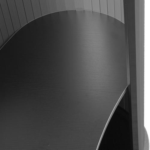 Wood_XL_Counter_Slider_800x800_10