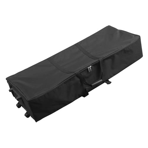 Wood_XL_Counter_Slider_800x800_11