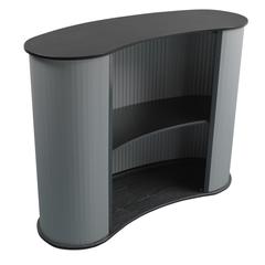 Wood_XL_Counter_Slider_800x800_06