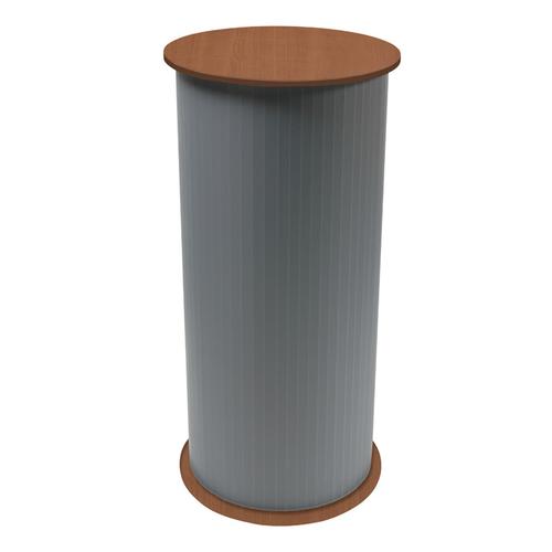 Wood_Round-Up_Counter_Slider_800x800_01