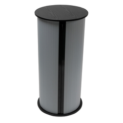 Wood_Round-Up_Counter_Slider_800x800_07