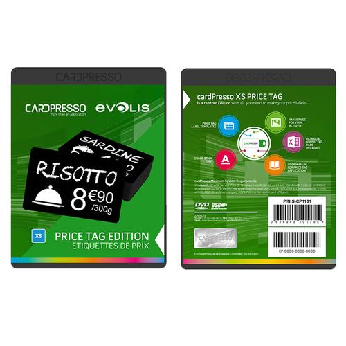 Zenius_Price-tag_800x800_CardPresso