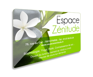 Zenius-Card-Exemple_Ze-800x1000n