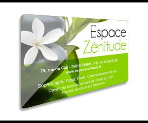 Zenius-Card-Exemple_Ze-800x1000n