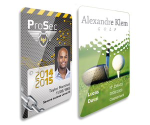 Zenius-Card-security-golf-vertical-800x1000