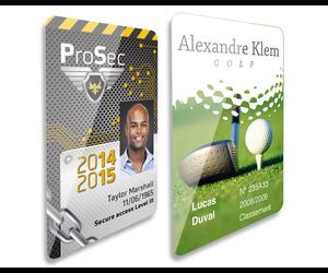 Zenius-Card-security-golf-vertical-800x1000