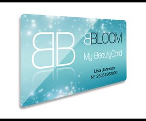 Evolis-Card-Exemple_Beauty-card-recto-verso-800x1000