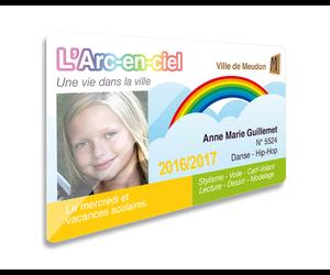 Evolis-Card-Exemple_Ecole-800x1000