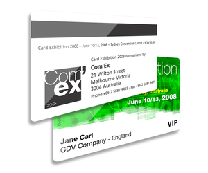 Evolis-Card-Exemple_Expo-card-recto-verso-800x1000