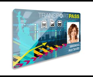 Evolis-Card-Exemple_Transport-pass-800x1000