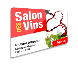 Evolis-Card-Exemple_expo-vin-800x1000
